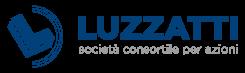 Luigi Luzzatti società consortile per azioni