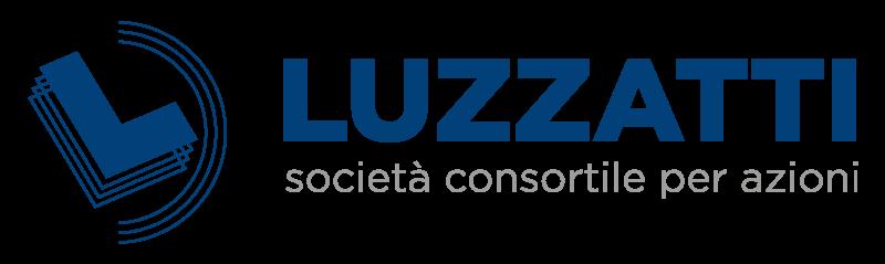 Luigi Luzzatti S.C.p.A.